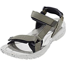 Hi-Tec V-Lite Wild-Life Vyper Sandals Men grey/olive